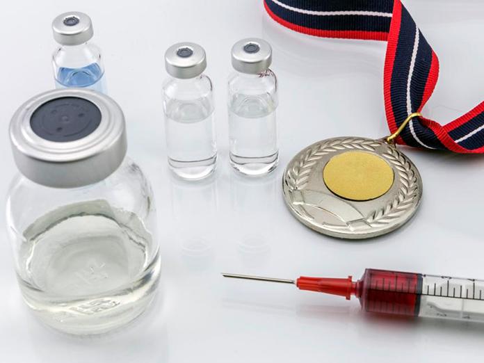 Много не пейте: 22 спортсмена России получили разрешение на допинг. 14662.jpeg
