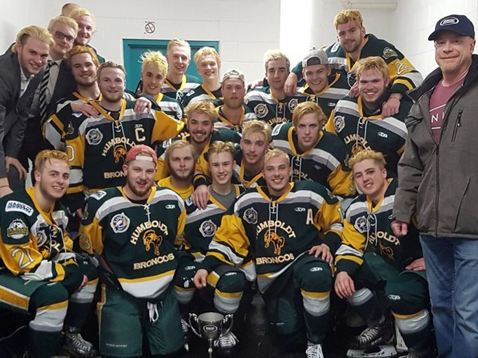 Юниорская команда разбилась в ДТП: погибли 14 хоккеистов. 14665.jpeg