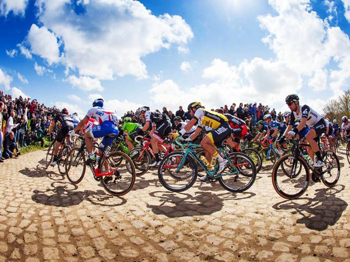 Во время гонки у велосипедиста остановилось сердце. 14676.jpeg