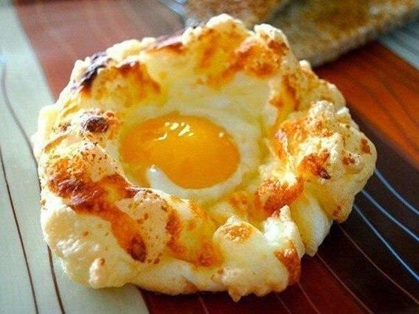 5 правильных завтраков