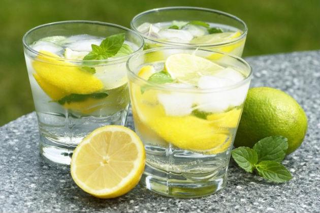 Вода Сасси: пей и худей. 12685.jpeg