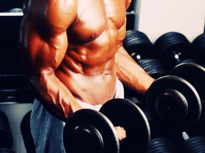 Почему у тебя такие большие руки: упражнения на бицепс. 14696.jpeg