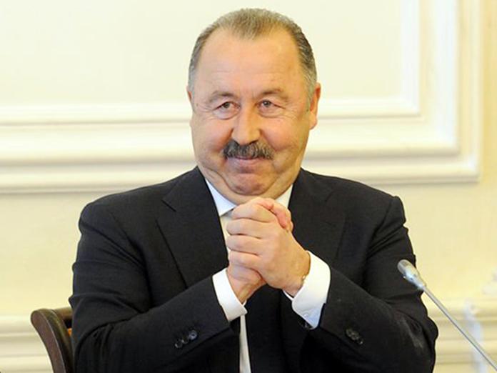 Спортсмены в шоколаде: доход депутата Валерия Газзаева вырос в 12 раз. 14717.jpeg