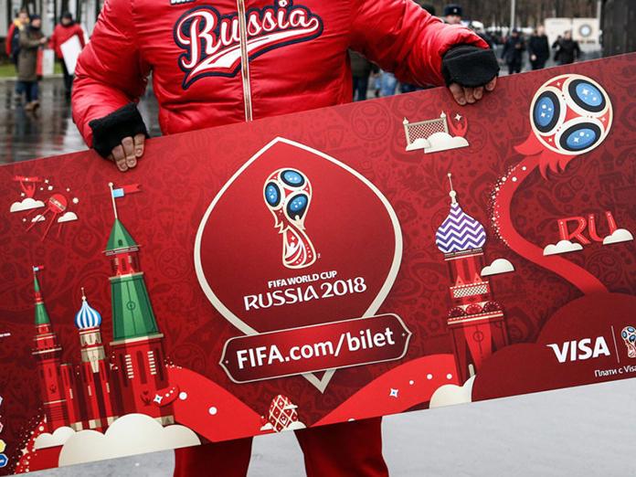 На чемпионате мира по футболу в России ожидается аншлаг. 14738.jpeg