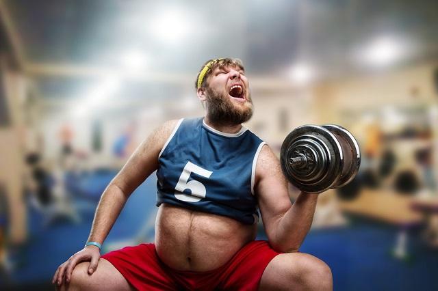 Спортивные мифы. 14744.jpeg