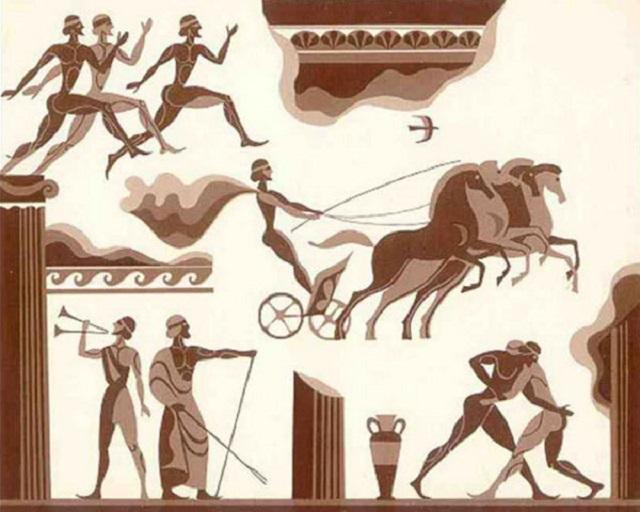 Какие были популярны игры в Древней Греции?. 14751.jpeg