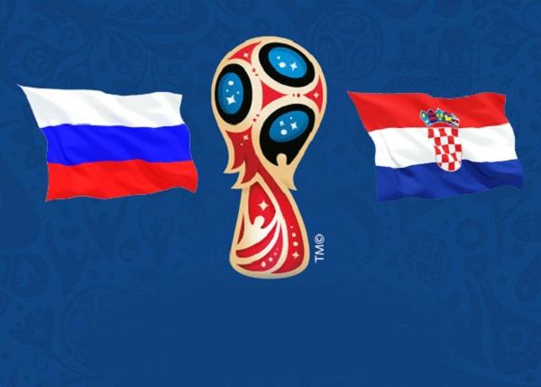 Россия уступает Хорватии по пенальти и прекращает участие в чемпионате мира. 14770.jpeg