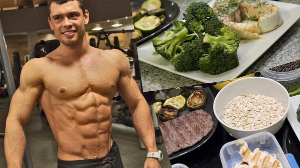Примеры рационов питания на день для атлетов 70- 90 кг. 14774.jpeg