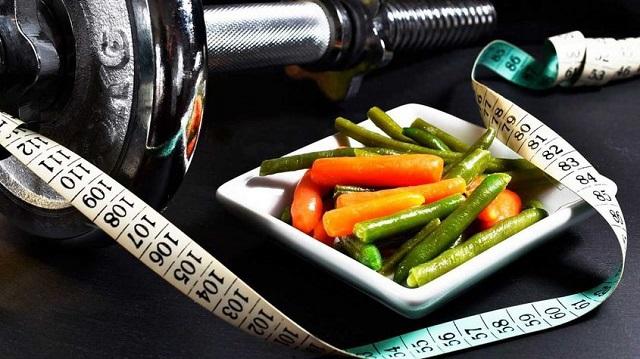 Что замедляет метаболизм?. 14776.jpeg