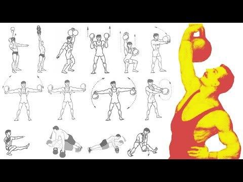 Программа тренировок с гирями. 14793.jpeg
