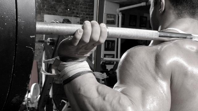 Самые бесполезные упражнения. 14797.jpeg