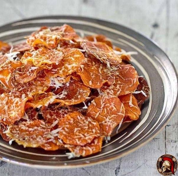 Шесть рецептов приготовления сома.. 13801.jpeg