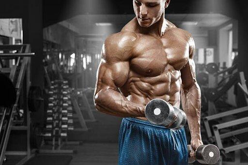 Семь советов: Как ускорить мышечный рост. 14804.jpeg