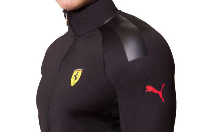 Спортивный костюм – новая мода. 14813.jpeg