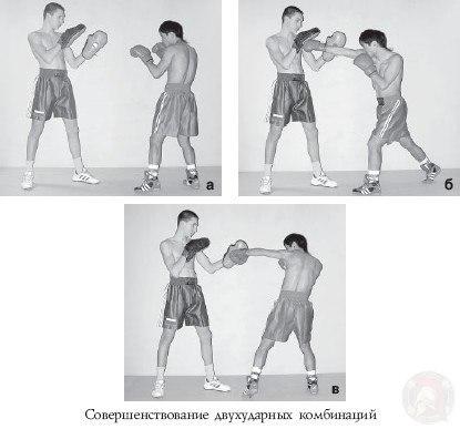 Роман Федорцов охотится на монстров из других миров. 13824.jpeg