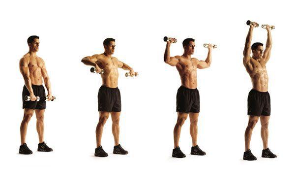 Как сделать мощные мускулистые плечи. 13845.jpeg