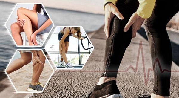 Судороги в мышцах: причины и методы устранения. 13878.jpeg