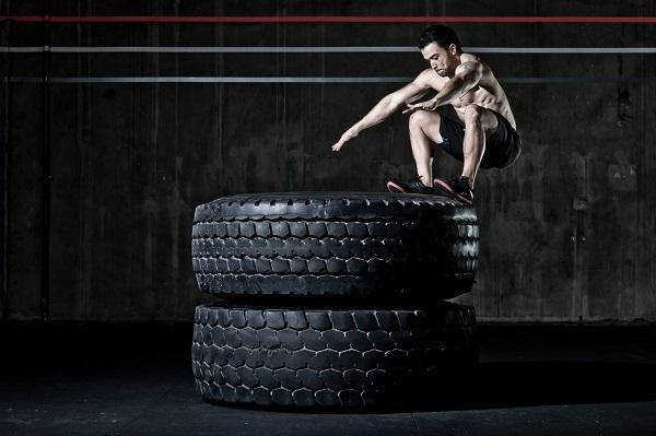 Плиометрика для ног новый импульс роста силы и массы. 13890.jpeg