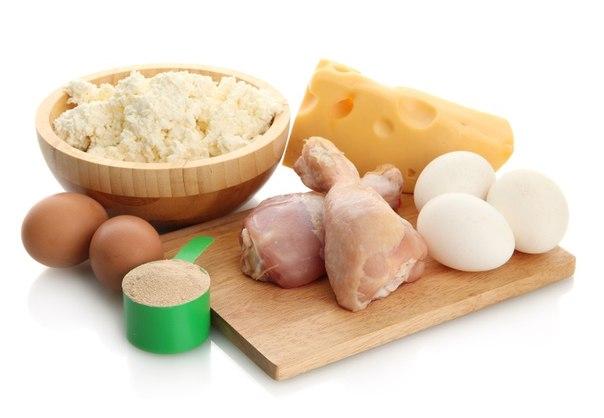 Как выбрать качественную курицу, рыбу, яйца, молочные продукты