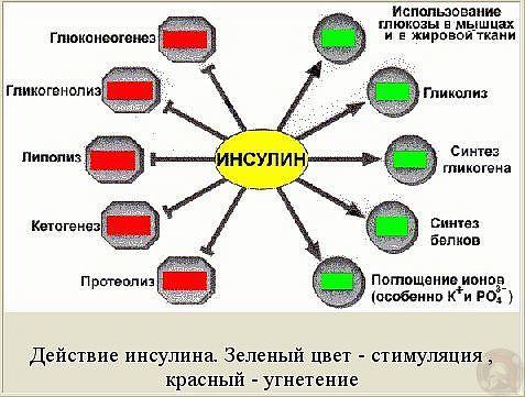 Белорусы поставляют в Россию контрафактное курево. 13957.jpeg