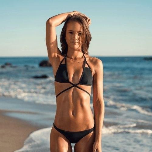 Устрой себе разгрузочный день и похудей