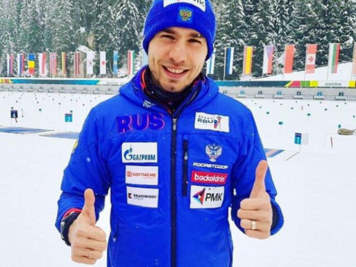 Своя Олимпиада: зимние игры России начнутся 24 февраля