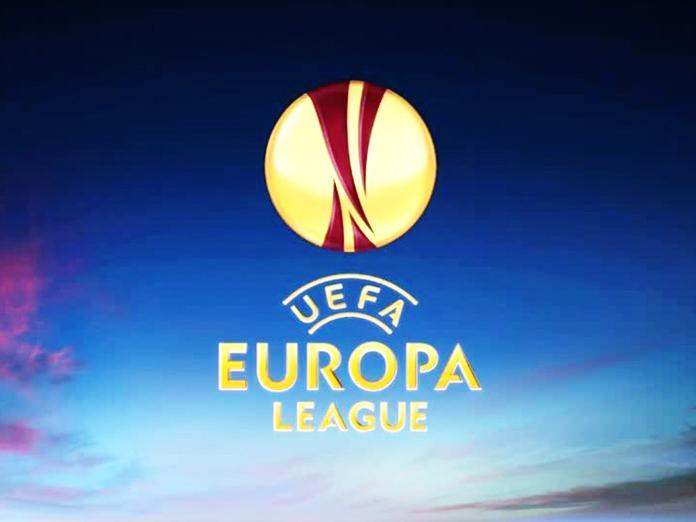 """Третьим будешь: """"Зенит"""" ярко шагнул в 1/8 финала Лиги Европы"""