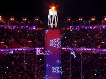 Утрите сопли: американцы провалили Олимпиаду и докучают России