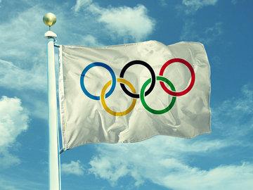 Секс на Олимпиаде: 10 известных случаев