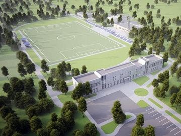 Резиденция российского императорского Дома Романовых выставлена на продажу