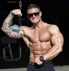 Семь принципов как сделать мышцы сильнее