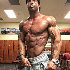 Десять золотых правил роста мышц