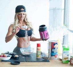 Тринадцать простых шагов для перехода на здоровое питание для мужчин и женщин