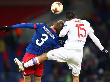 Три нуля: какой дурак заставил российские клубы играть 8 марта