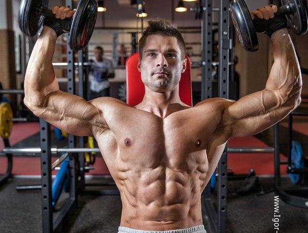 Двенадцать способов разогнать метаболизм