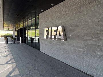 Страх и трепет обуяли ФИФА после призывов к бойкоту ЧМ-2018