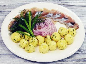 Викторианская диета: эффективный способ избавиться от жира