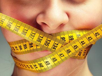 Умеренное голодание: лучше всякой диеты