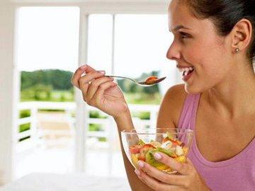 Продукты, которые хорошо подавляют аппетит