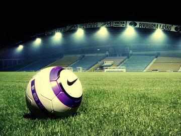 Удар мячом в грудь убил 25-летнего футболиста