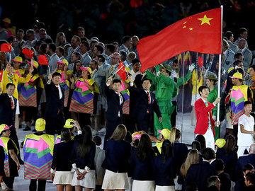Китайский Родченков: в Поднебесной на допинг подсаживали с 11 лет