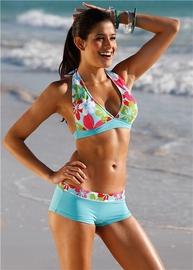 ТОП 6 мотиваций для похудения!