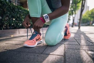 Десять способов ввести тренировку в привычку