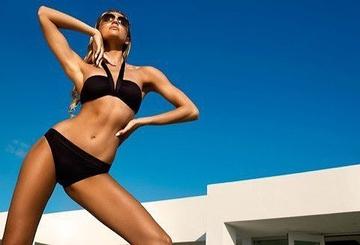 БУЧ - диета для похудения с высокой эффективностью