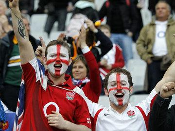 Приговор английским фанатам: они трусы и не поедут в Россию