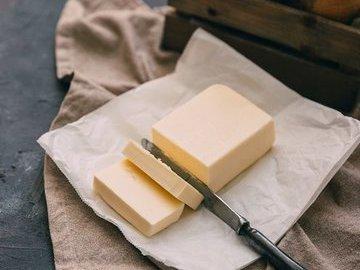 Вреден ли маргарин?
