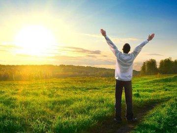 Эффективные способы мотивации самого себя?