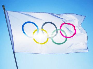 Олимпиада-2026: зимние Игры готовы принять семь стран