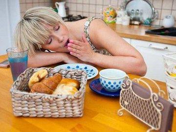 Как нужно хранить продукты дома