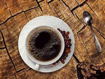 Все о пользе утренней чашки кофе